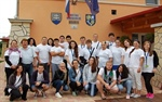 ERASMUS - Intensive Programme Rural Tourism Development