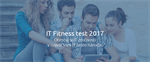 IT FITNESS TEST 2017