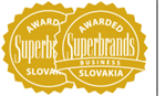 VŠEMvs nominovaná do programu Business Superbrands 2021